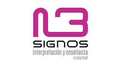 12-signos